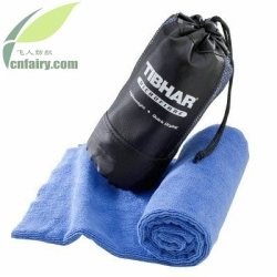Promotional Gifts Sports towels
