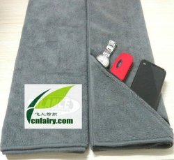 Gym Towel-Fitness towel