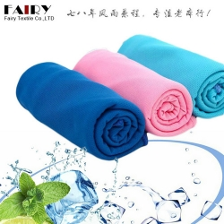 Topcool Ice Towel