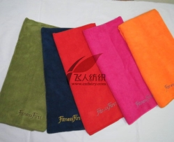 Gym Towels-Fitness Towel