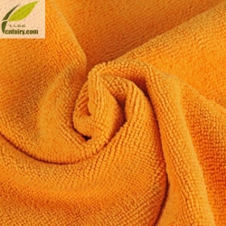 Microfiber Fabric for all Purpose use