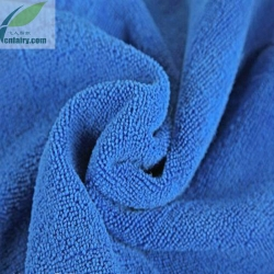 Microfiber Fabric-Polyester and polyamide