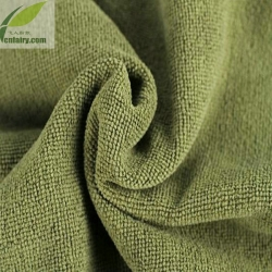 Microfiber Fabric-all purpose cleaning